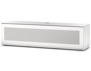 STA160I - Weiss