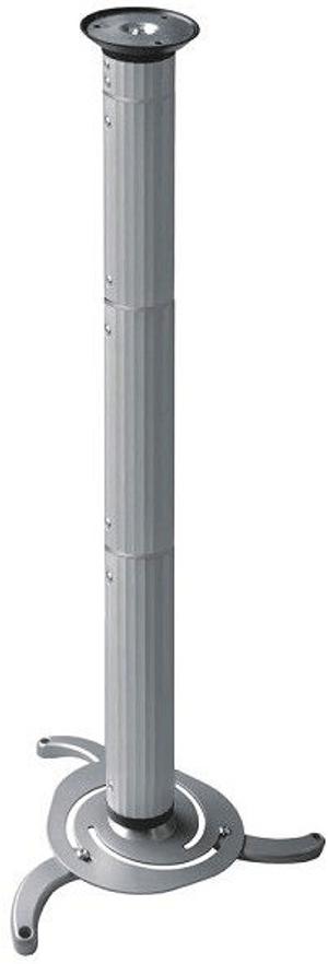 BEAMER-C200 - Argent