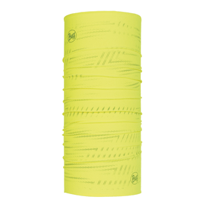 COOLNET UV+  REFLECTIVE R-YELLOW FLUOR