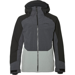Clement Triclimate Jacket
