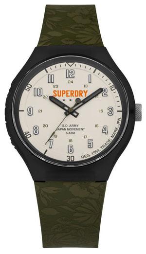 Armbanduhr SYG225N