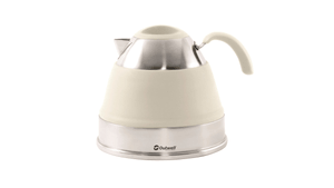 Collaps Kettle 2.5L