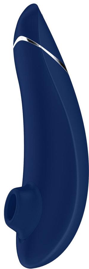Premium bleu