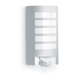 lampada sensore L 12 S