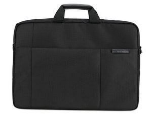 Carry Case 17.3 ""