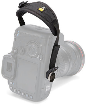 DSLR Quick-Grip Hand Strap