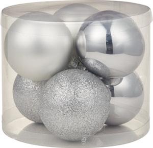 Set di pallina di Natale