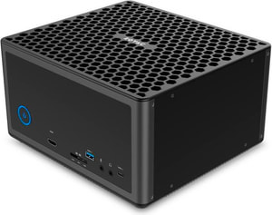 ZBOX EN1080K