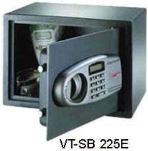 Sicherheitsbox VT-SB 225 E