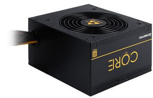 BBS-700S 700 W