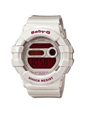 Casio Baby-G BGD-140-7BER Armbanduhr