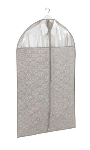 Kleidersack Balance 100x60 cm Taupe