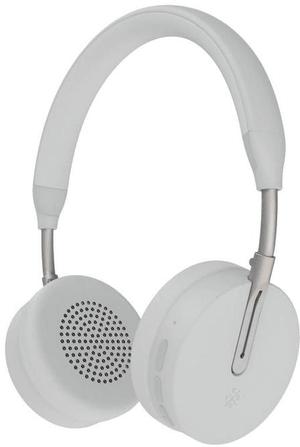 A6/500 BT - Weiss