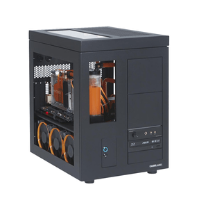 PC Craft 3 R4