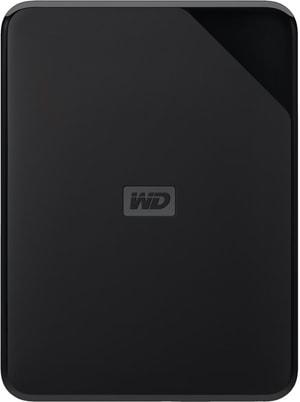 Elements SE Portable 2 TB 2.5'' USB 3.0