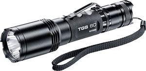 TGS60 650