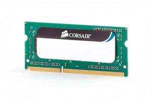 ValueSelect SO-DDR3-RAM 1333 MHz 1x 8 GB