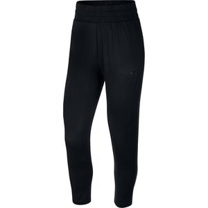 8186978a2e61c Pantalons de survêtement en ligne chez SportXX