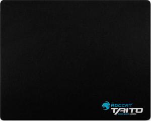 Taito Mousepad Mid-Size