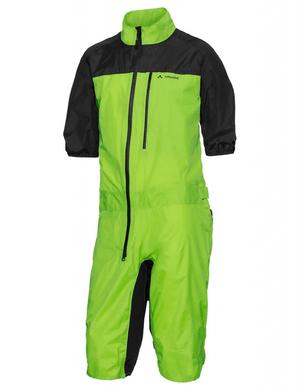 Moab Rain Suit