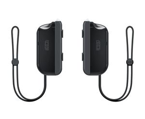 Switch Joy-Con-AA batteria accessori set di 2