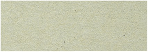 Graupappe, 1mm