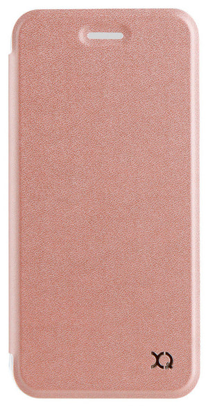 Flap Cover Adour Rose Gold