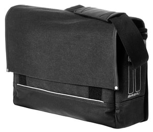 Urban Fold Messenger Bag