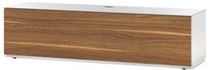 STA160F - Noix