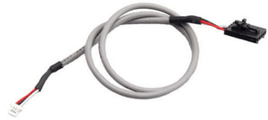 Kamera cable Universal 14 cm