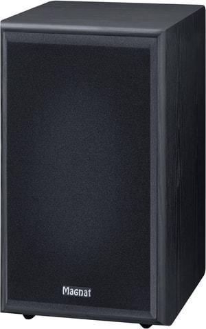 Monitor Supreme 102 (1 Paire) - Noir