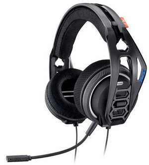 RIG 400HS Stereo Gaming Headset