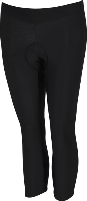 Damen-Bike-3/4-Tights