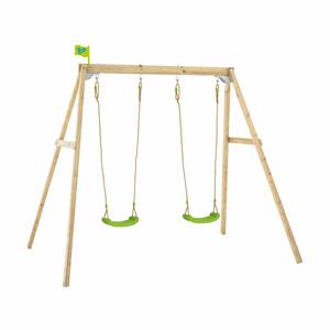 Kinderschaukel Double Swing