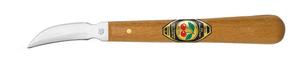Kerbschnitzmesser Nr. 3353