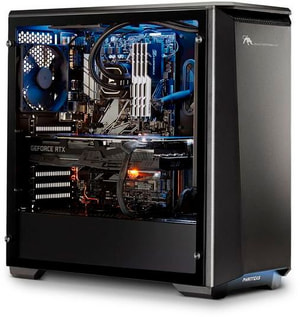 eSports RTX2080 R5