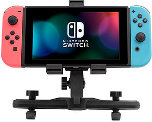 Switch Seat:Mount