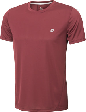 Running-T-Shirt