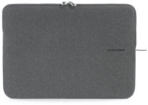 """Second Skin Notebook Tasche 13.3"""" - 14"""" - nero"""