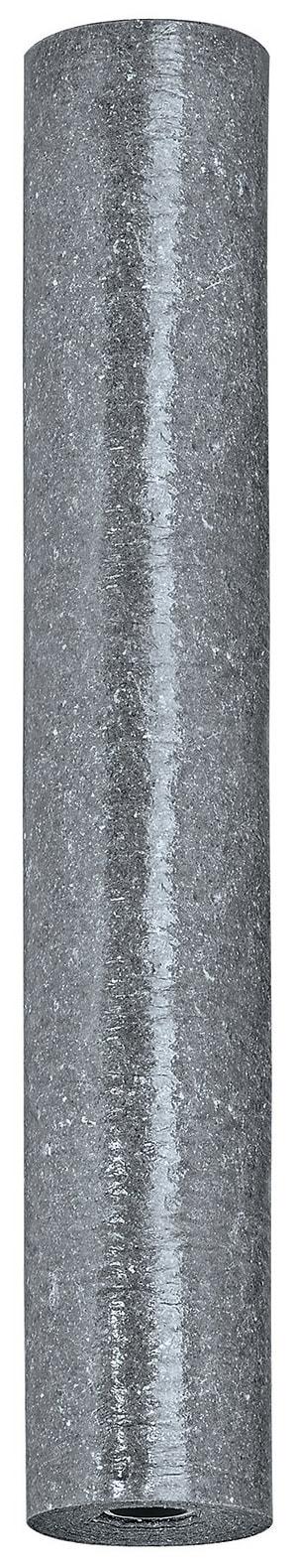 Saugvlies Baumwolle 1m x 10m, bunt