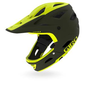 Switchblade MIPS Helmet