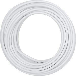 Câble TDLF