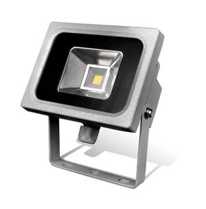 Diffusore a LED con puntale
