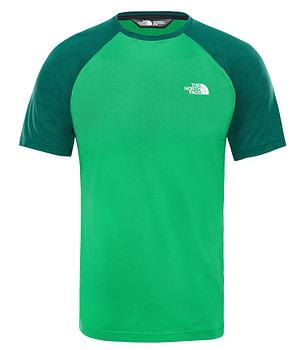 2ce9d5662a9d5d T-Shirts   Sport-Shirts bestellen