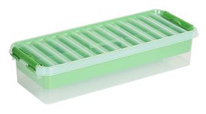 Multibox 6.5 L con inserto