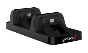 Dual Charging Dock (PS4)