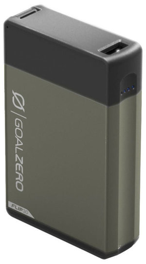 GoalZero Powerbank Flip 30 7800 mAh