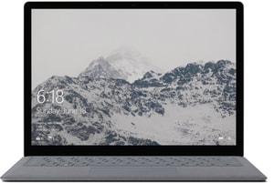 Surface Laptop i5 8GB 128GB Platinum