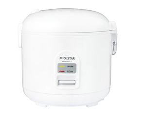 Rice Cooker 500