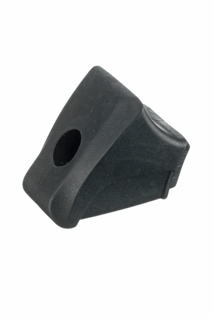 Inline Stopper Adult Extend/Obscure